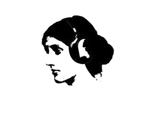 Virginia Woolf, Noise, and Modernism